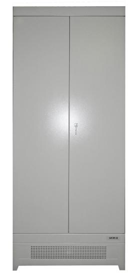 Шкаф сушильный ШСМ 22 купить недорого