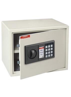 LS-30 Ящик для хранения ценностей сейф купить недорого
