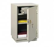 Бухгалтерский шкаф КБ012Т купить недорого в Екатеринбурге