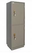 Бухгалтерский шкаф КБ032 / КБС032 купить недорого в Екатеринбурге