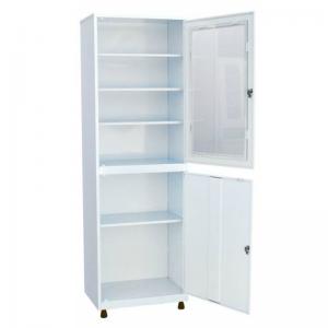 Медицинский шкаф ШМД-01 купить недорого в Екатеринбурге