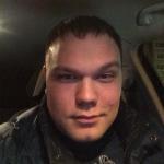 Менеджер по продажам Туманов Александр Александрович